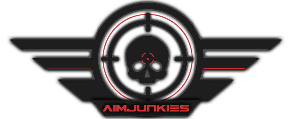 AimJunkies - Powered by vBulletin